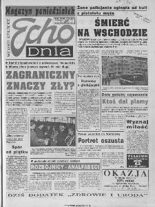 Echo Dnia 1995, R.21, nr 31