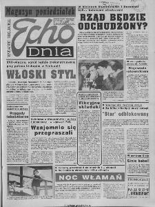 Echo Dnia 1995, R.21, nr 37