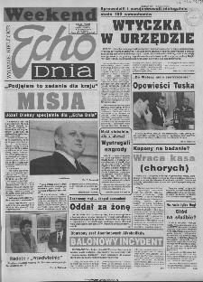 Echo Dnia 1995, R.21, nr 42