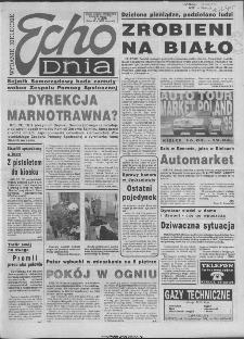 Echo Dnia 1995, R.21, nr 44