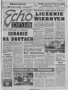 Echo Dnia 1995, R.21, nr 52