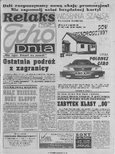 Echo Dnia 1995, R.21, nr 53