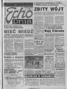 Echo Dnia 1995, R.21, nr 55