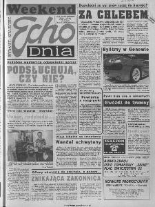 Echo Dnia 1995, R.21, nr 60