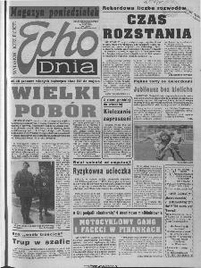 Echo Dnia 1995, R.21, nr 61