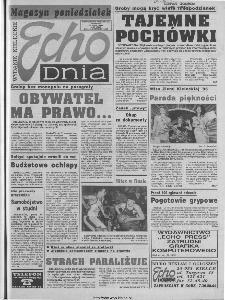 Echo Dnia 1995, R.21, nr 67