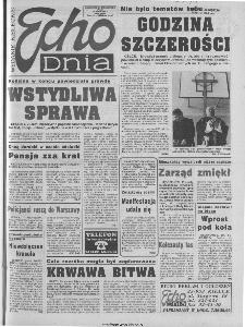 Echo Dnia 1995, R.21, nr 68