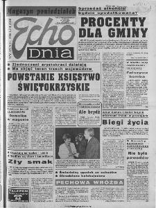 Echo Dnia 1995, R.21, nr 73