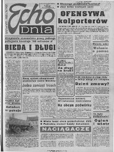Echo Dnia 1995, R.21, nr 75
