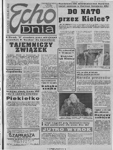 Echo Dnia 1995, R.21, nr 76