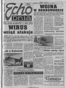 Echo Dnia 1995, R.21, nr 82