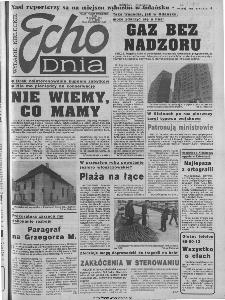 Echo Dnia 1995, R.21, nr 91
