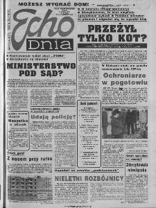 Echo Dnia 1995, R.21, nr 92