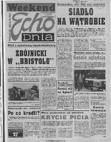 Echo Dnia 1995, R.21, nr 94