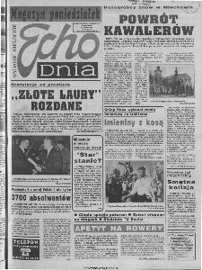 Echo Dnia 1995, R.21, nr 95