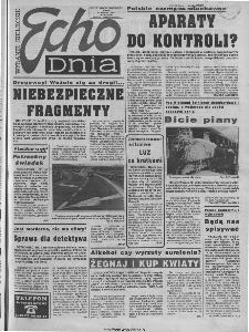 Echo Dnia 1995, R.21, nr 96
