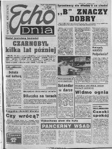 Echo Dnia 1995, R.21, nr 97