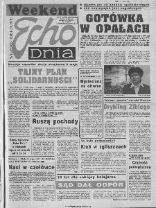 Echo Dnia 1995, R.21, nr 100