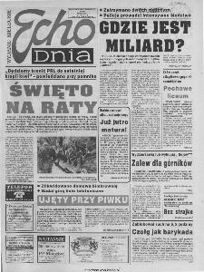 Echo Dnia 1995, R.21, nr 105