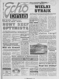 Echo Dnia 1995, R.21, nr 106