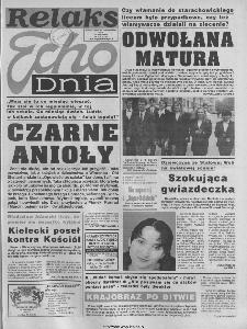Echo Dnia 1995, R.21, nr 108