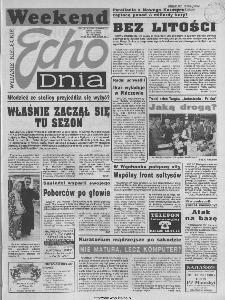 Echo Dnia 1995, R.21, nr 109