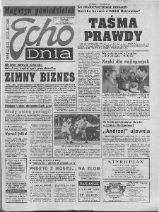Echo Dnia 1995, R.21, nr 110