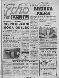 Echo Dnia 1995, R.21, nr 112