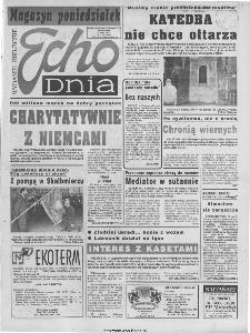 Echo Dnia 1995, R.21, nr 116