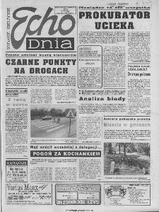 Echo Dnia 1995, R.21, nr 117