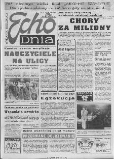 Echo Dnia 1995, R.21, nr 119