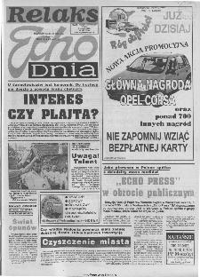 Echo Dnia 1995, R.21, nr 126