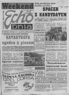 Echo Dnia 1995, R.21, nr 127