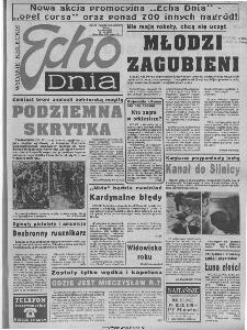 Echo Dnia 1995, R.21, nr 129