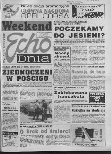 Echo Dnia 1995, R.21, nr 133