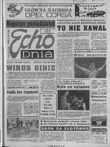 Echo Dnia 1995, R.21, nr 139