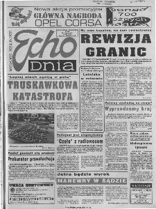 Echo Dnia 1995, R.21, nr 140