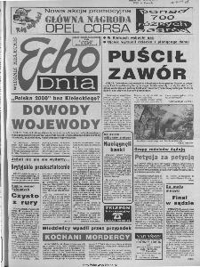 Echo Dnia 1995, R.21, nr 141
