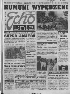 Echo Dnia 1995, R.21, nr 142