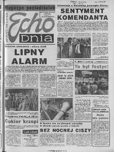 Echo Dnia 1995, R.21, nr 145