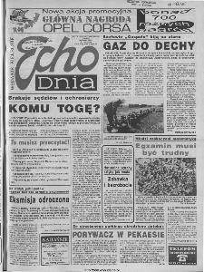 Echo Dnia 1995, R.21, nr 148