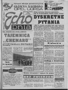 Echo Dnia 1995, R.21, nr 152