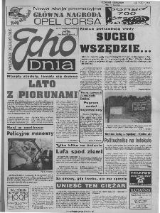Echo Dnia 1995, R.21, nr 153