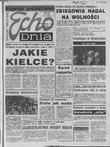Echo Dnia 1995, R.21, nr 157