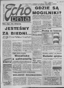 Echo Dnia 1995, R.21, nr 159