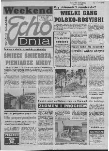 Echo Dnia 1995, R.21, nr 162
