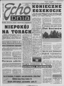 Echo Dnia 1995, R.21, nr 178