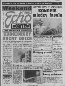 Echo Dnia 1995, R.21, nr 180