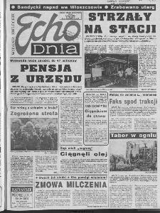 Echo Dnia 1995, R.21, nr 182