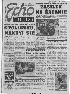 Echo Dnia 1995, R.21, nr 183